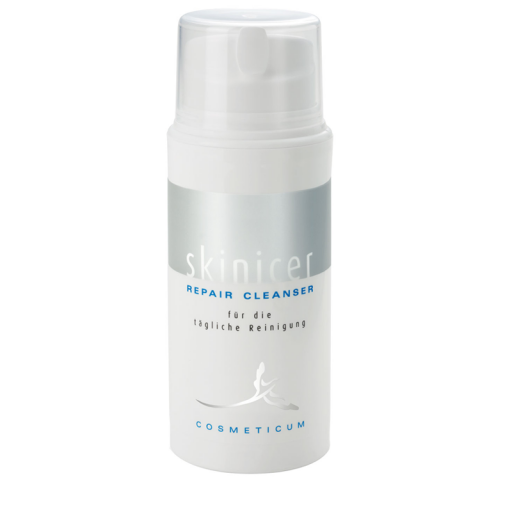skinicer® REPAIR CLEANSER